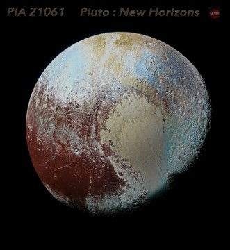 Panoramic Photography | Panoramic Images | Hi-Res Images ... on atmosphere on pluto, illustrations of pluto, journey to pluto, voyager pluto, mission to pluto, who discovered pluto, color of pluto, viva la pluto, god of pluto, google pluto, sun pluto, dwarf planet poor pluto, size of pluto, hydra moon of pluto, temperature on pluto, space pluto, symbol of pluto, everything about pluto, information about pluto, the word pluto,